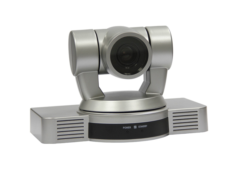 Hd Color Video Conference Cameras Kt Hd20d Kato Vision