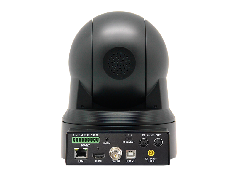 4k Ptz Video Conference Camera Kt Hd61w Kato Vision
