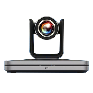 All-in-one-conference-camera-H100