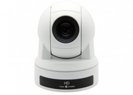 usb video conference cameras
