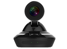 new 90 video conference camera