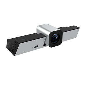 Android-all-in-one-camera-TV10-2