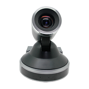 IP-video-conference-camera-91-1